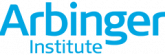 Instituto Arbinger España – Campus Online